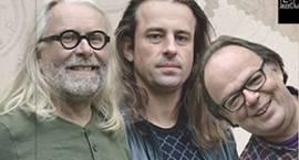 Gogolewski Trio zagra dla nieborowskiej publiczności