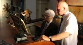 Półmetek spotkań z muzyką organową