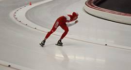 17-letni Janicki wśród 60 najlepszych łyżwiarzy juniorów