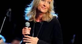 Anita Lipnicka zaśpiewa w Łowiczu