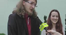 Matura 2015: matematyka - VIDEO