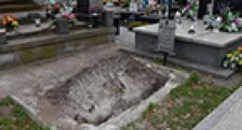 Czy pamięć o Karolu Rybackim zostanie zachowana?