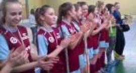 Wielki sukces gimnazjalistek z Nowych Zdun