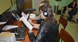 """Trójka FM w """" Hotelarzu"""""""