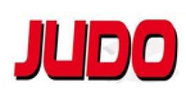 Ogólnopolski turniej judo w Skierniewicach