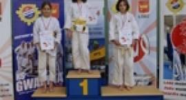 XIV Edycja Ligi Szkolnej w Judo