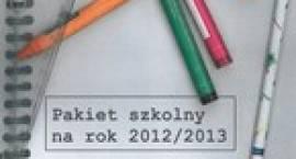 Muzeum w Nieborowie i Arkadii z nową ofertą dla szkół