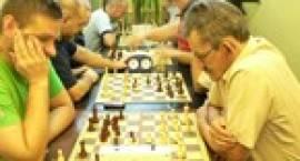 Mistrzostwa Łowicza w szachach