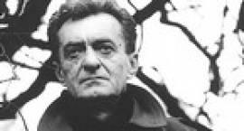 Zmarł Jacek Sempoliński