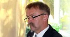 Radni za podwyżka dla burmistrza Kalińskiego