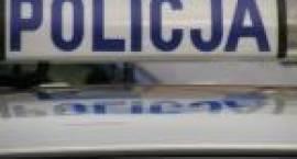 Policjanci zatrzymali sprawcę kradzieży rozbójniczej