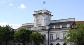 Wyrok KIO niekorzystny dla miasta