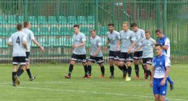 Pelikan Łowicz kończy sezon na siódmym miejscu