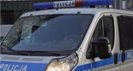 Na Zamkowej i Blichu zderzyły się dwa auta, na autostradzie trzy