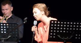 Muzyczna inauguracja Łowickiej Przetwórni Młodych Talentów