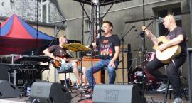 Bzura Rock Show vol 3!