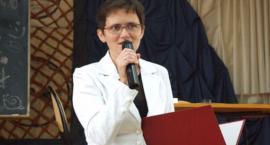 Dorota Urbańska i Beata Świeszkowska nie chcą dalej kierować II LO i PPP