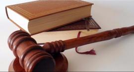 Kredyt hipoteczny po rozwodzie
