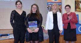 A. Ruta-Kucińska i E. Pierzchała-Kurek pokierują II LO i PPP