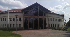 Wkrótce wyrok ws. śmiertelnego wypadku w Bocheniu