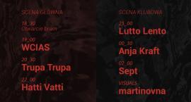 Mamy bilety na Ł Festiwal! - WYNIKI KONKURSU