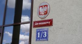 Wyrok ws. śmiertelnego wypadku w Bocheniu 17 sierpnia