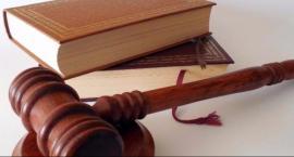 Niewypłacalność dłużnika a ochrona wierzyciela