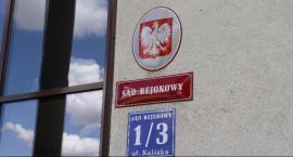 Zapadł wyrok ws. śmiertelnego wypadku w Bocheniu