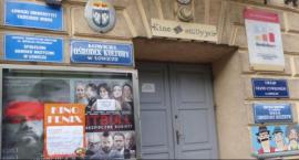 PISF wsparł powstanie drugiej sali w kinie Fenix