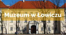 Jubileusz 110-lecia istnienia Muzeum w Łowiczu
