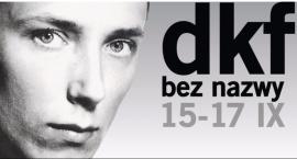 DKF Bez Nazwy powraca na ekran kina Fenix