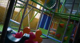 Nowa Sala Zabaw Chatka już otwarta! [art. sponsorowany]