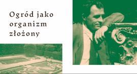 Wystawa plenerowa w Nieborowie. Wernisaż w najbliższą niedzielę