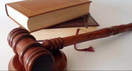 Przesłanki ograniczenia i zakazu utrzymywania kontaktów rodzica z dzieckiem w świetle przepisów
