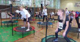 Dzień Sportu i Zdrowia w I LO