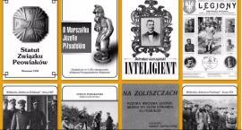 Nowe e-booki w Miejskiej Bibliotece