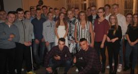 Technicy z Blichu na edukacyjno-kulturalnym wyjeździe