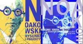 Noakowski ponownie zagości w Łowiczu