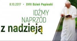 XVII Dzień Papieski w Łowiczu