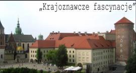 """""""Krajoznawcze fascynacje"""" w EV34"""