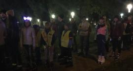 Wieczory z rolkami zawitały do Łowicza