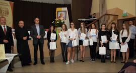 Diecezjalny konkurs recytatorski w Łowiczu