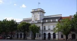 Miasto dołoży do przebudowy ul. Wąskiej