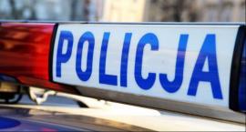 Czołowe zderzenie w Parmie