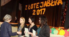 Gala Złotych Jabłek w Pijarskiej
