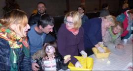 Ziemniak w roli głównej, czyli Dzień pieczonego ziemniaka w Ostrowie