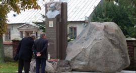 W Kocierzewie Płd. poświęcono pomnik Jana Pawła II