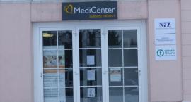 Lekarze MediCenter odpowiedzą na Państwa pytania