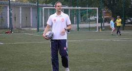 Powstaje pierwsza drużyna rugby w Łowiczu