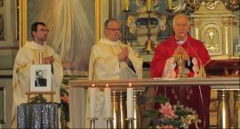 Klub Gazety Polskiej w Łowiczu modli się o powstanie kościoła na Górkach